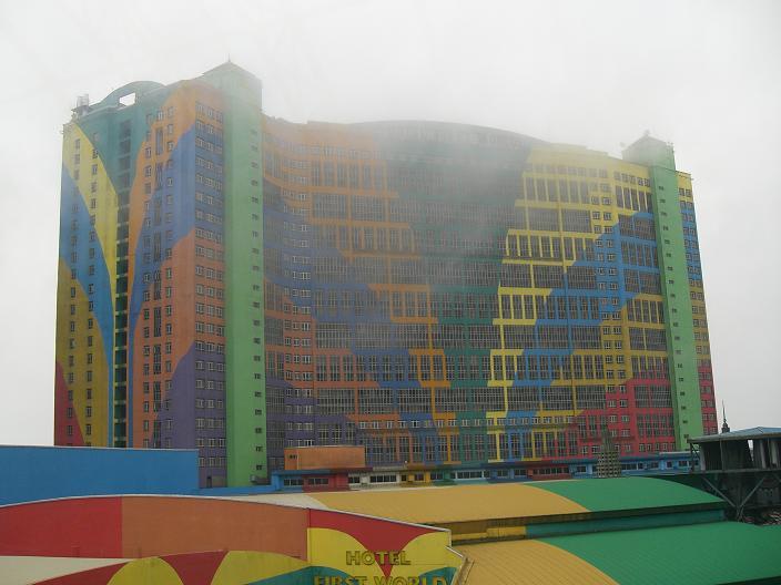 first_world_hotel_malaysia_asia