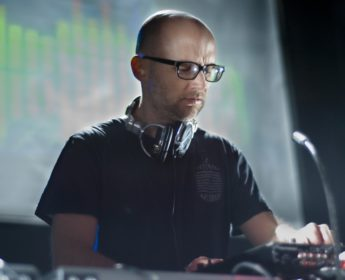 moby at 930 club by ryan rodrick beiler