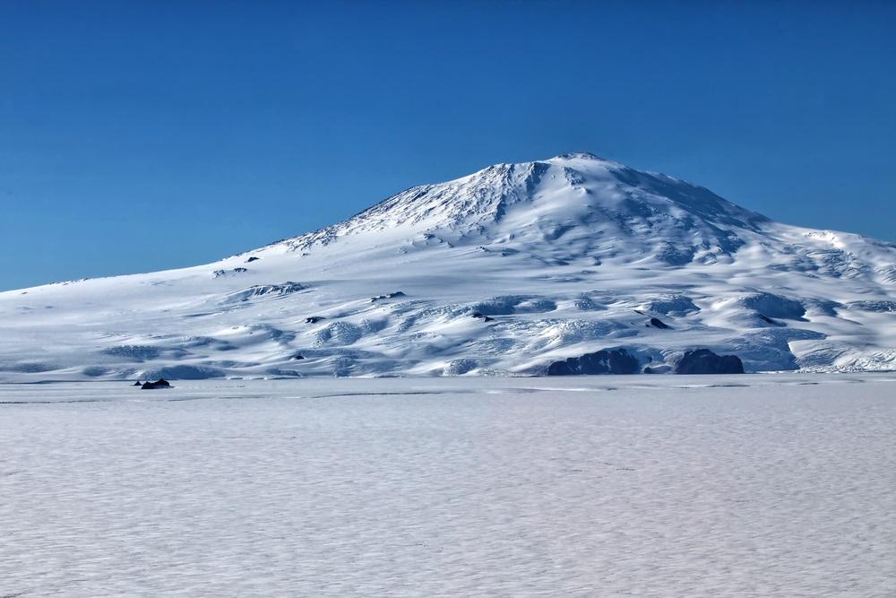 ross_island_antarctica