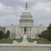Aussie Adventurer: Washington D.C is the Historian's Dream