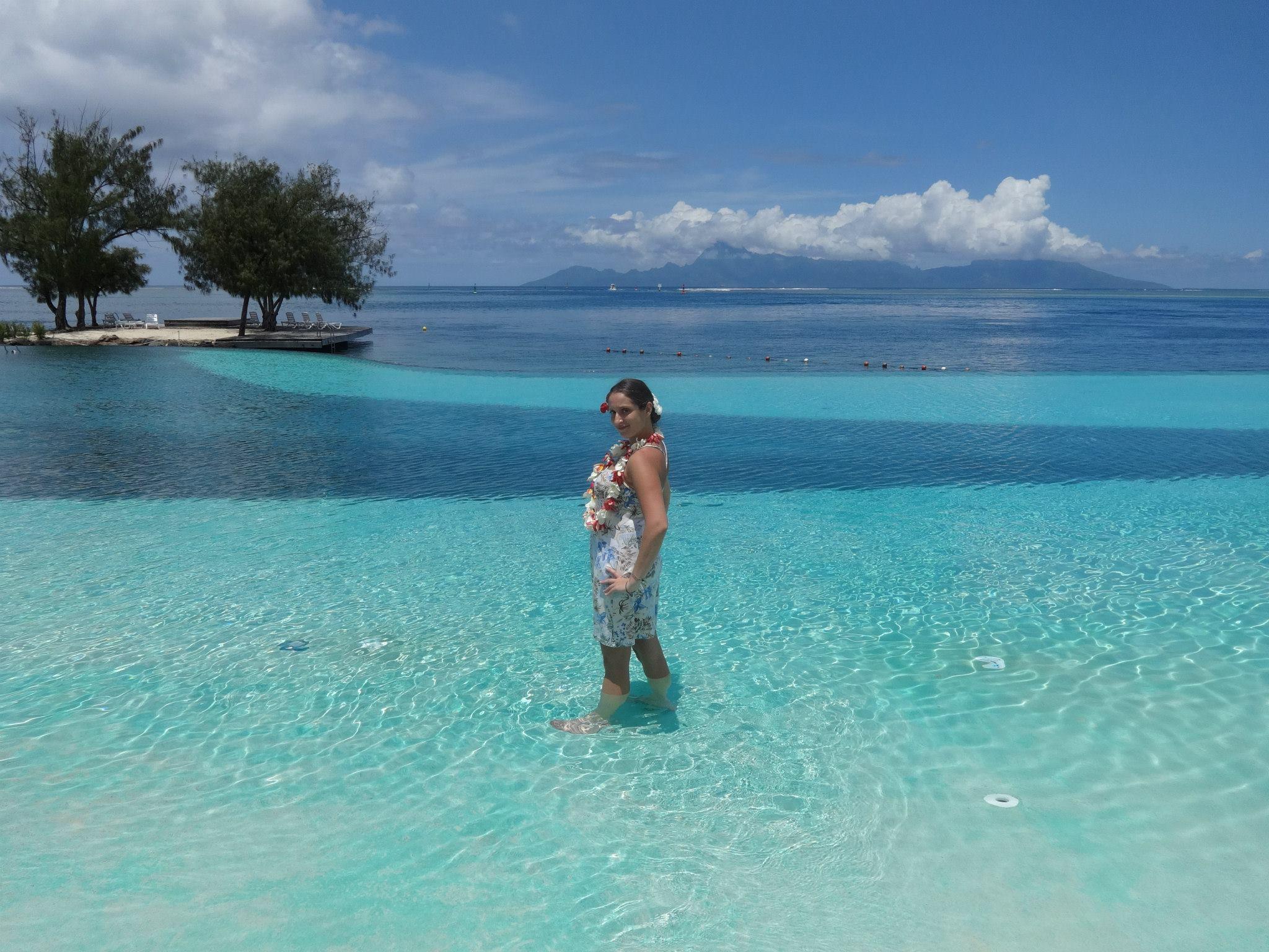 kat_vallero_french_polynesia