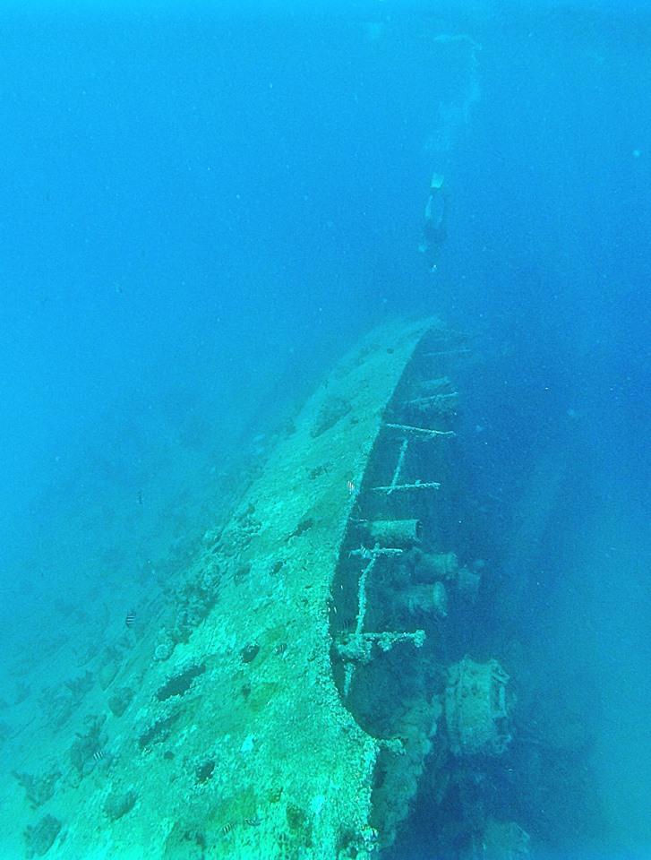 kat_vallero_snorkeling_aruba