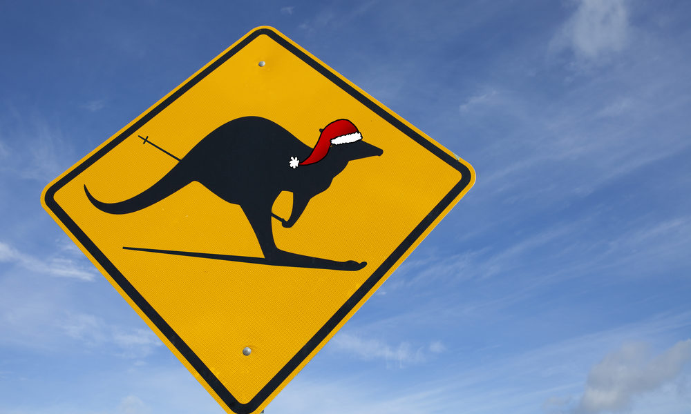 Broiling Christmas in Australia: What It Is Like To Celebrate This Silly Season In Summer