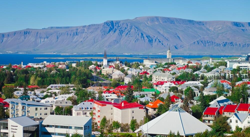 view_of_reykjavik