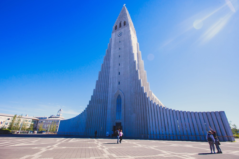 hallgrimskirkja_church_iceland