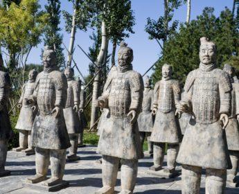 statues_terracotta_warriors