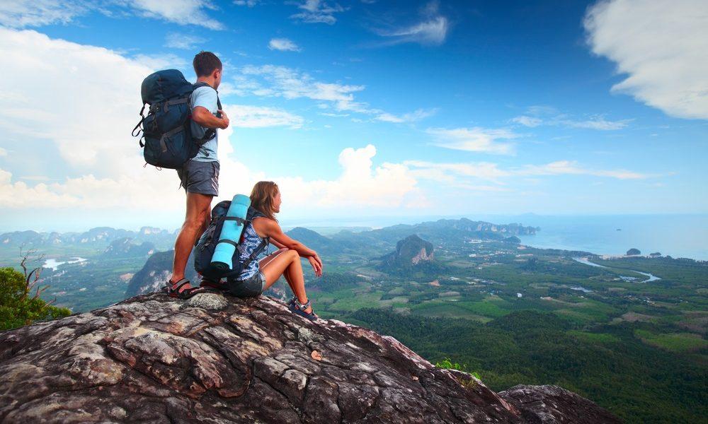 5 US Adventurer Tools