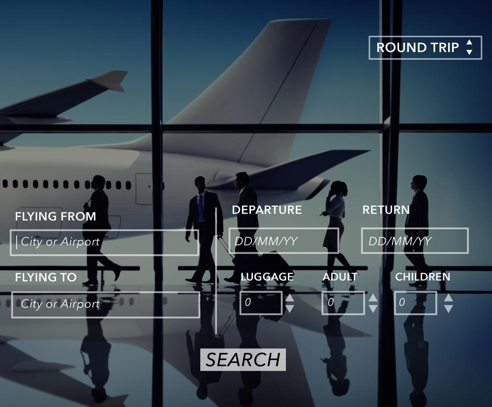 europe_flights