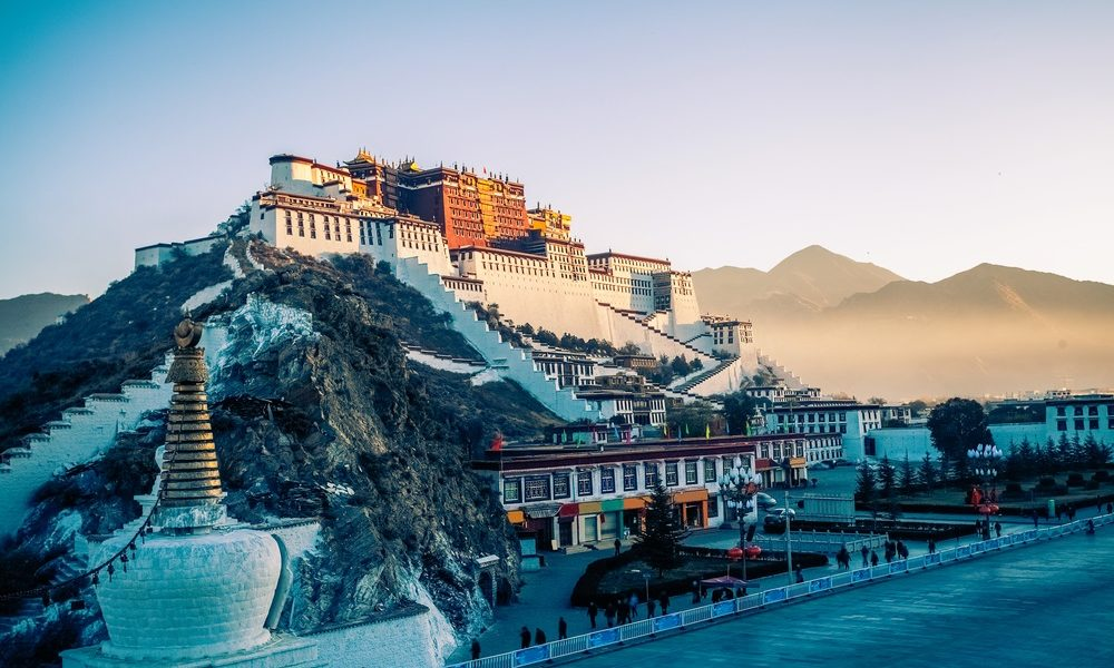 5 Tibet Attractions You Have To Visit