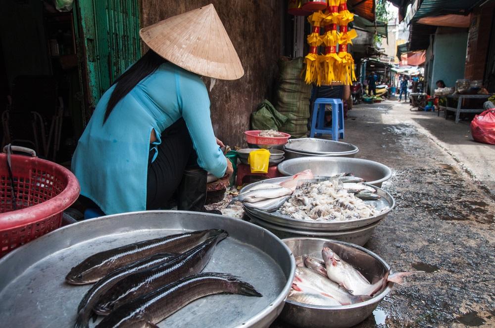 shop_chinatown_saigon
