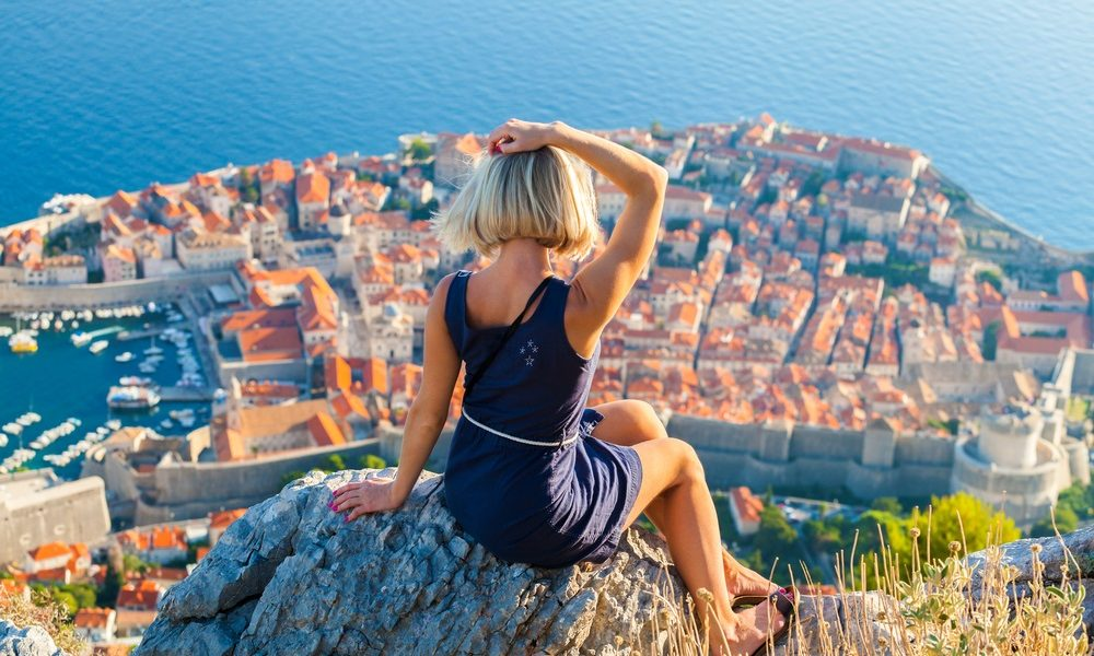 7 Best European Cities to Visit in Summer