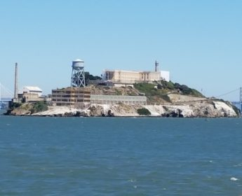 Sausalito Extranomical Tours