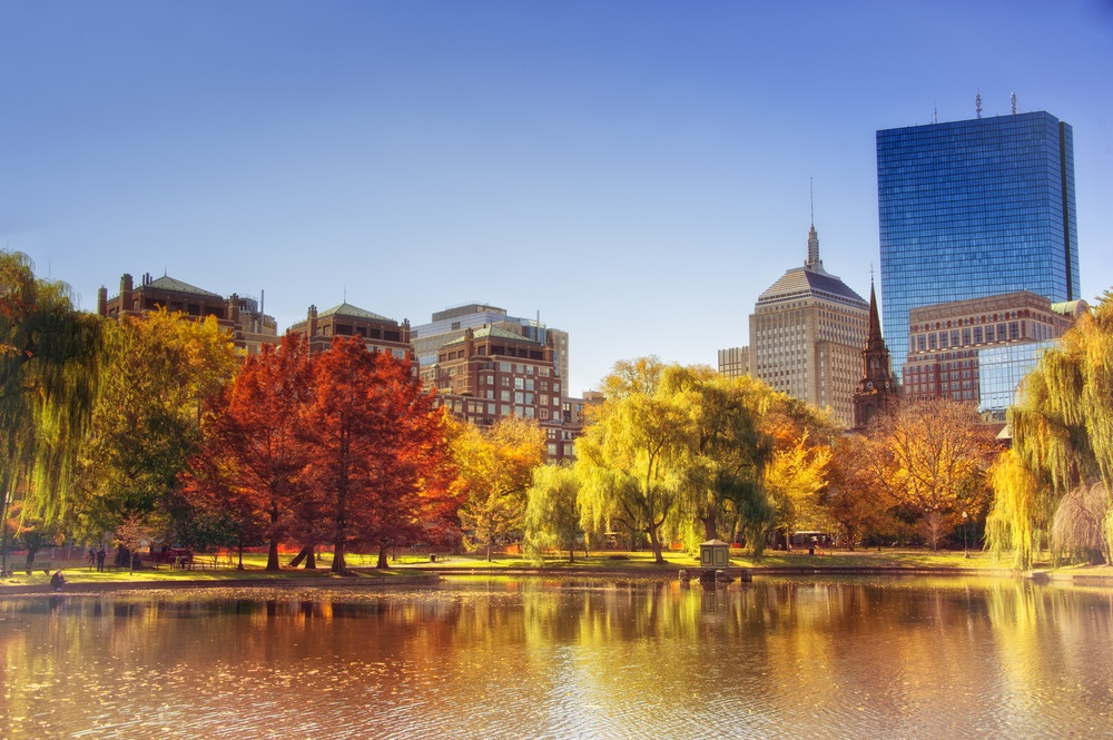 autumn_boston