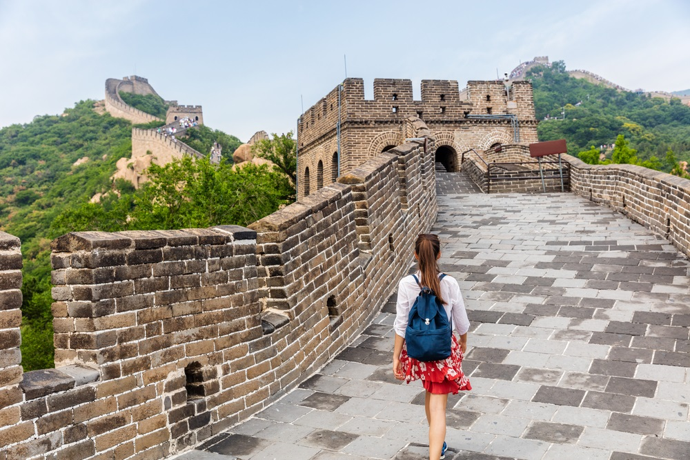 badaling_Great_wall