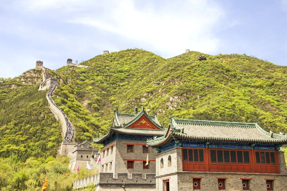 juyong_pass
