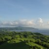 7 Reasons Why You Will Fall in Love with Batanes