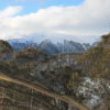 Adventures in Alpine Australia