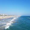 4 Perfect Local Escapes From LA