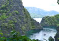 Captivating Coron: A Slice of Heaven on Earth