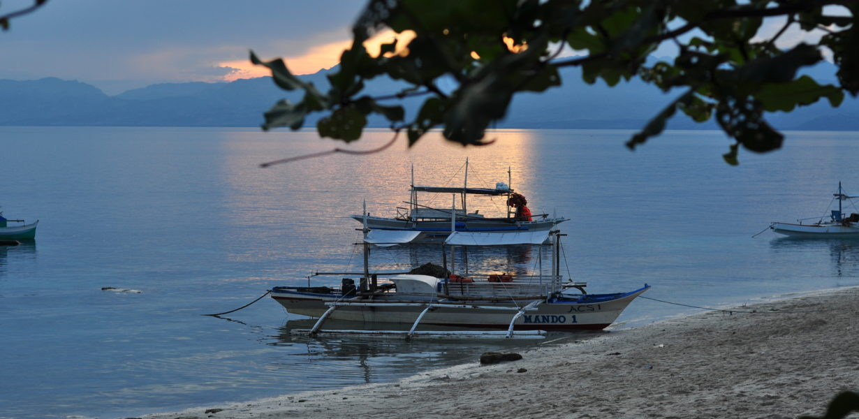 Fast Facts about the Queen City of the South, Cebu