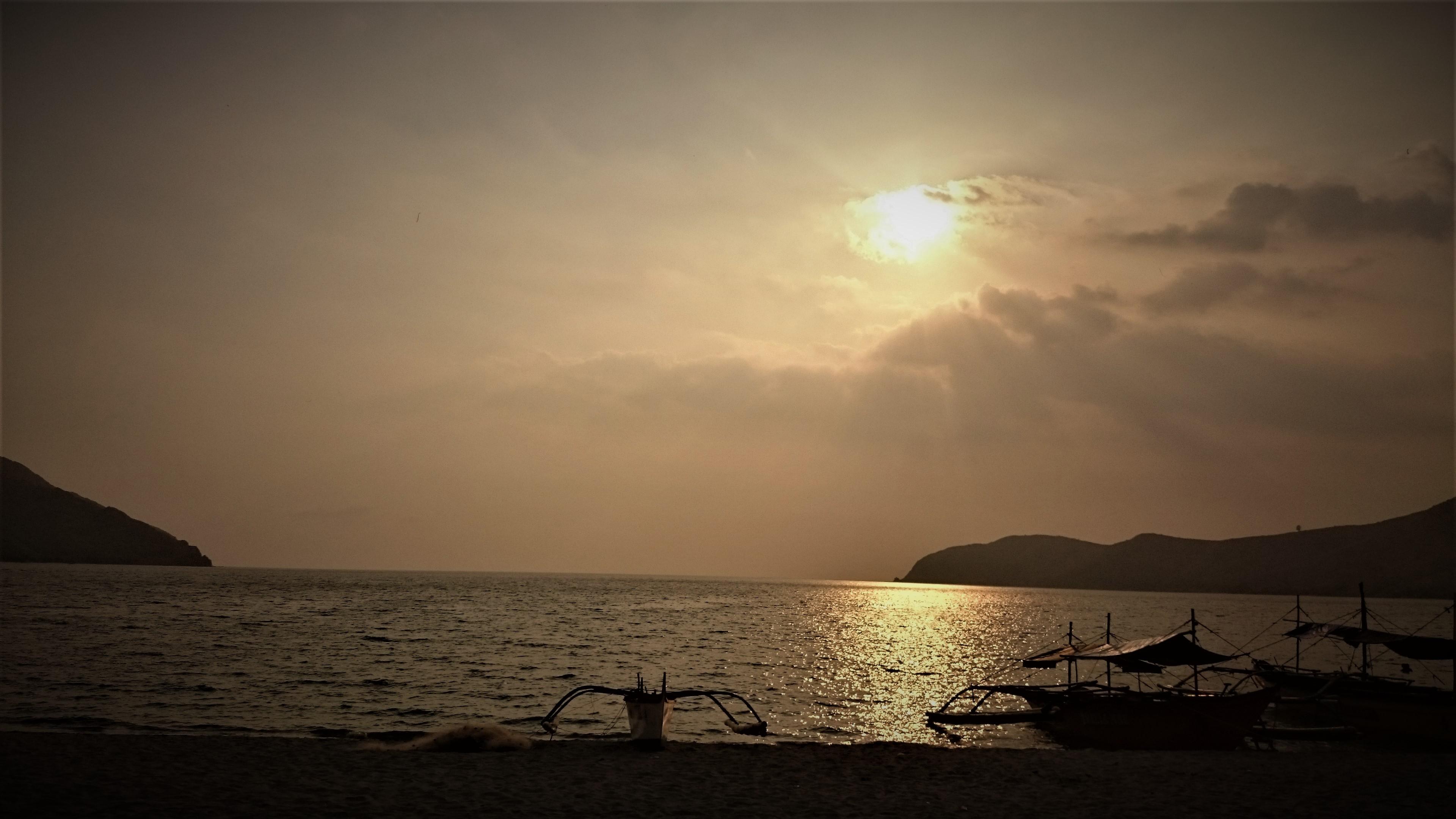sunset_nagsasa