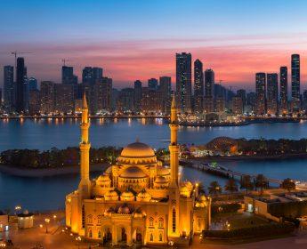 Sharjah tours