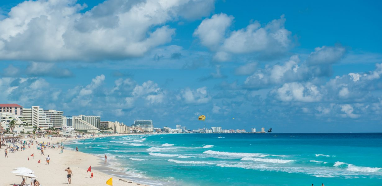 Things To Do In Cancun Mexico S Riviera Tours4fun